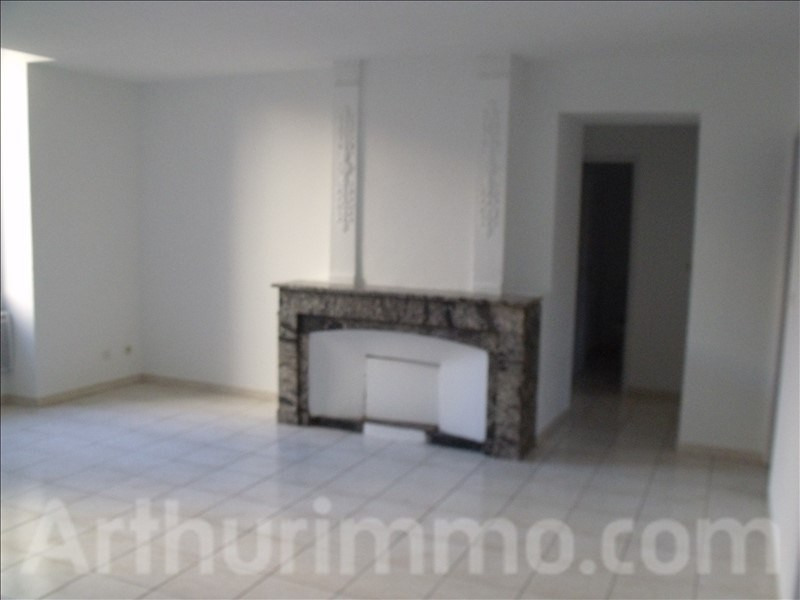 Vente appartement Lodeve 79 000€ - Photo 4