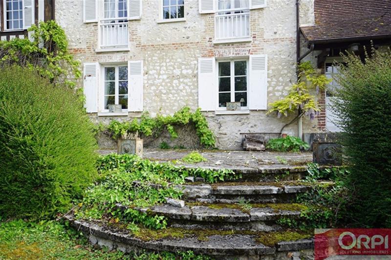 Deluxe sale house / villa Vernon 714000€ - Picture 7