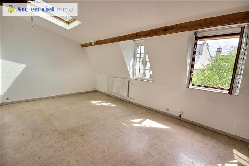 Verkoop  appartement Paris 12ème 599000€ - Foto 2