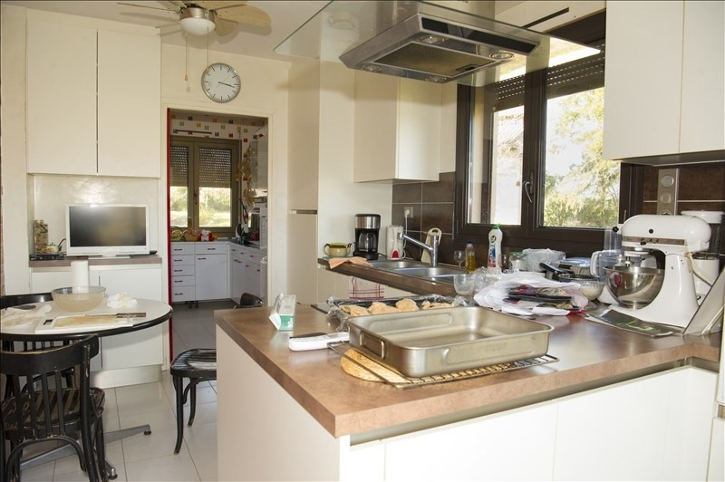 Deluxe sale house / villa Montauban 884000€ - Picture 6