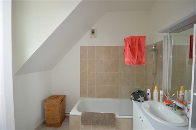 Vente appartement Nantes 180000€ - Photo 4
