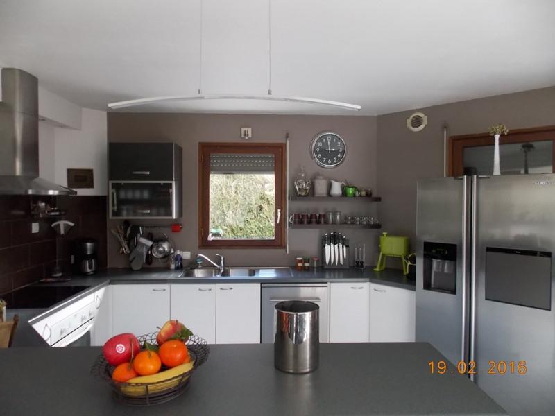 Alquiler  casa Quintal 1800€ CC - Fotografía 6