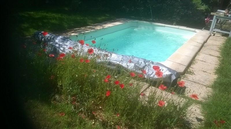 Sale house / villa Vernon 162000€ - Picture 5