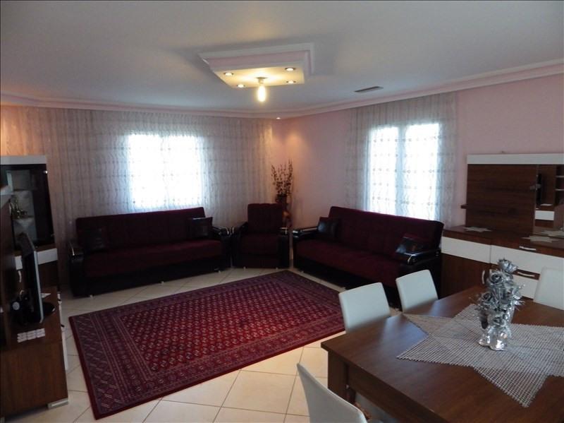 Vente maison / villa Beziers 250000€ - Photo 2