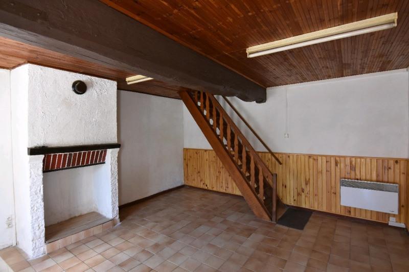 Vente maison / villa Neuilly en thelle 95000€ - Photo 3