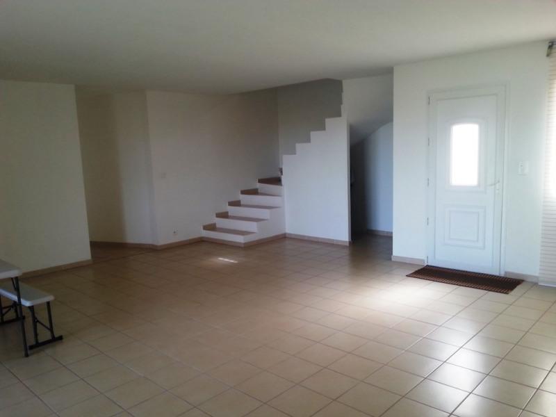 Sale house / villa Albitreccia 645000€ - Picture 5