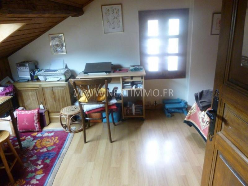 Vendita casa Valdeblore 149000€ - Fotografia 12
