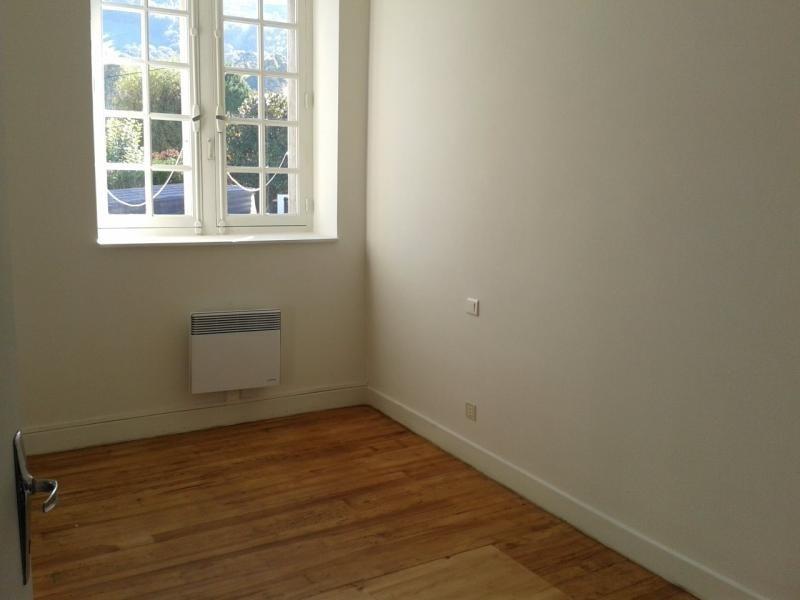 Location appartement Mauleon soule 402€ CC - Photo 1