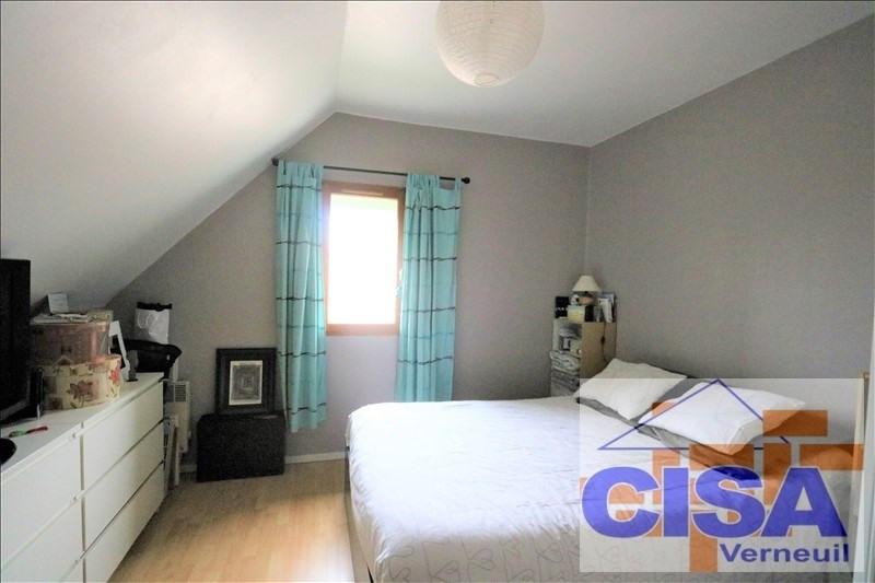 Vente maison / villa Clermont 178000€ - Photo 5