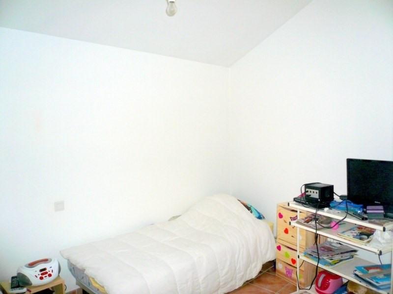 Продажa квартирa Le thor 132000€ - Фото 4