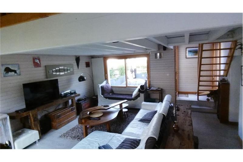 Vente maison / villa Quimper 249000€ - Photo 8
