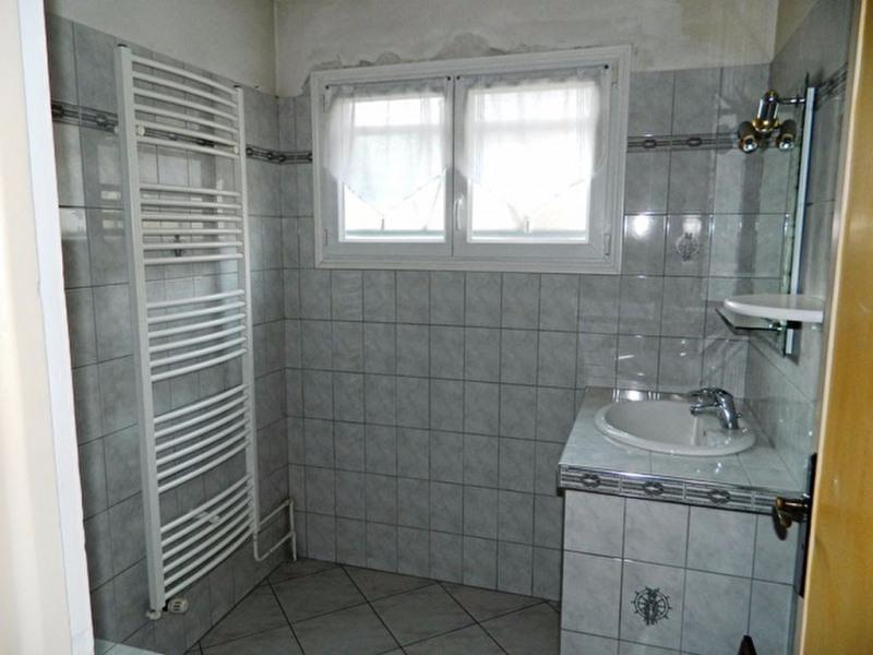 Vente maison / villa Meaux 365000€ - Photo 6