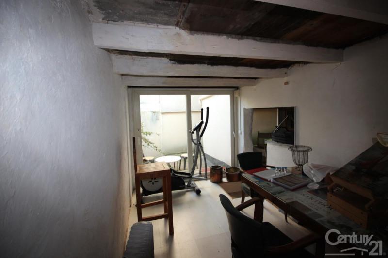 Verkoop  huis Deauville 450000€ - Foto 7