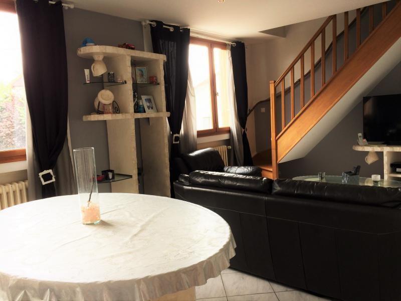 Vente maison / villa Ormesson sur marne 423700€ - Photo 2