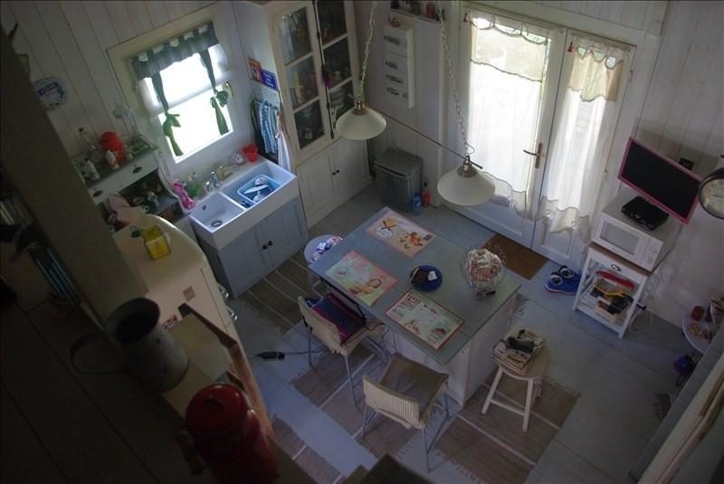 Sale house / villa Montpon menesterol 81000€ - Picture 2