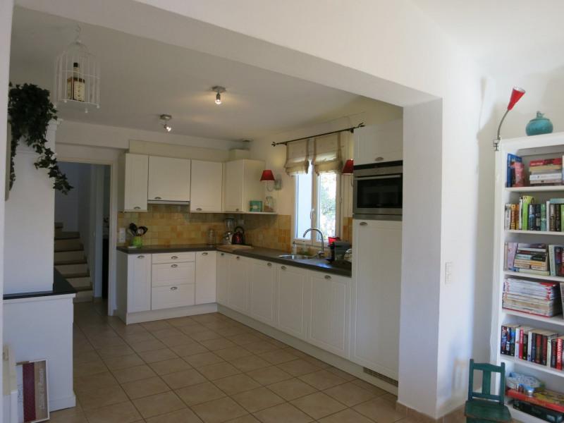 Vente maison / villa Aups 359625€ - Photo 11