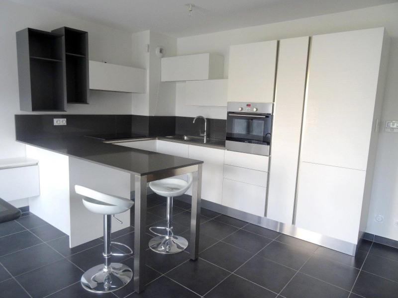 Vente appartement Archamps 338000€ - Photo 6