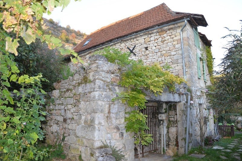 Vente maison / villa Figeac 117 150€ - Photo 13