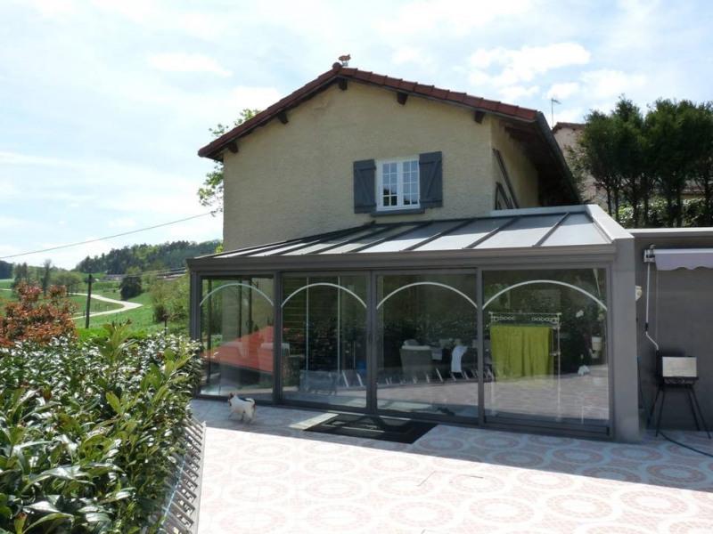Verkauf haus Monistrol-sur-loire 369000€ - Fotografie 3
