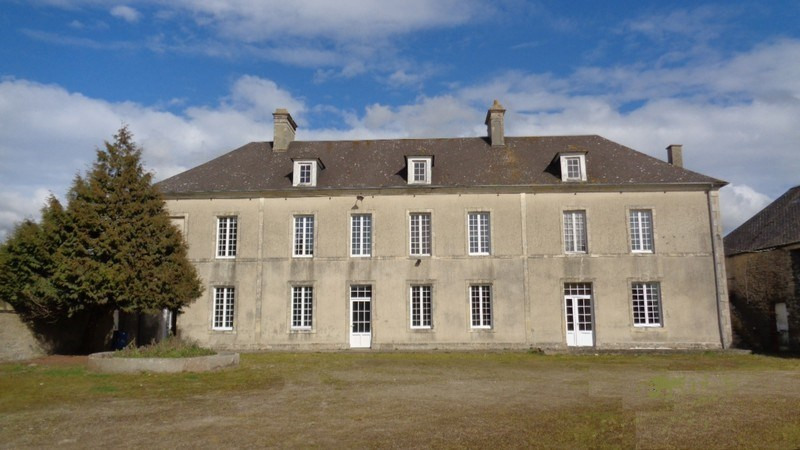 Vendita casa St come du mont 381000€ - Fotografia 1