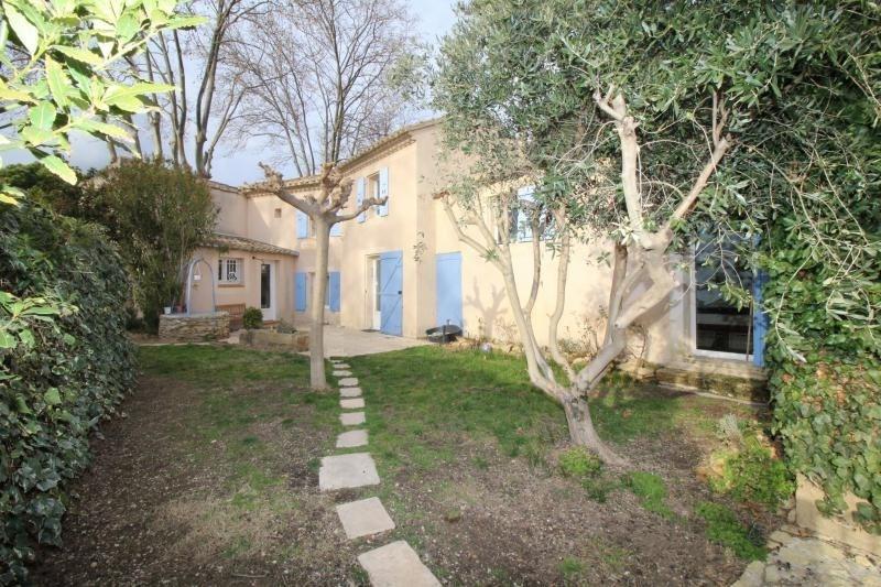 Venta  casa Grans 349500€ - Fotografía 1
