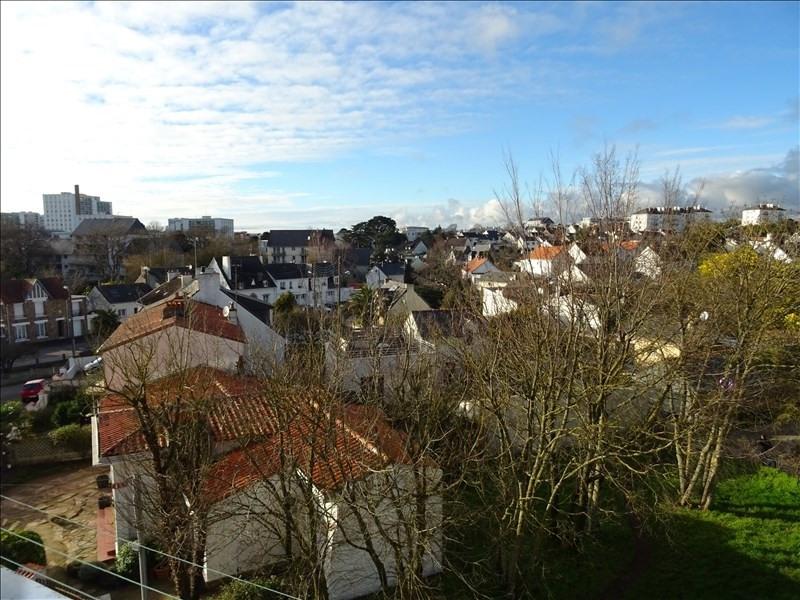 Vente appartement St nazaire 59600€ - Photo 5