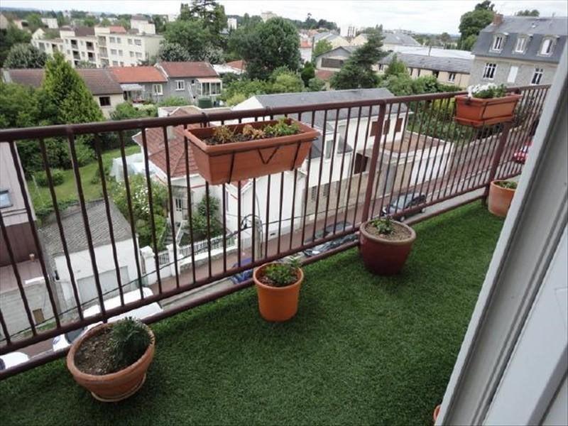 Vente appartement Limoges 75000€ - Photo 8