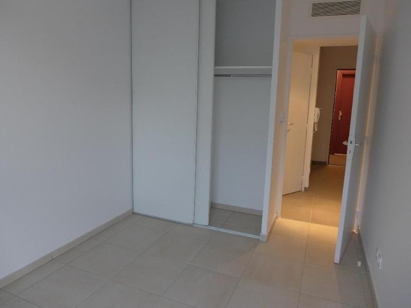 Rental apartment Vernaison 735€ CC - Picture 4