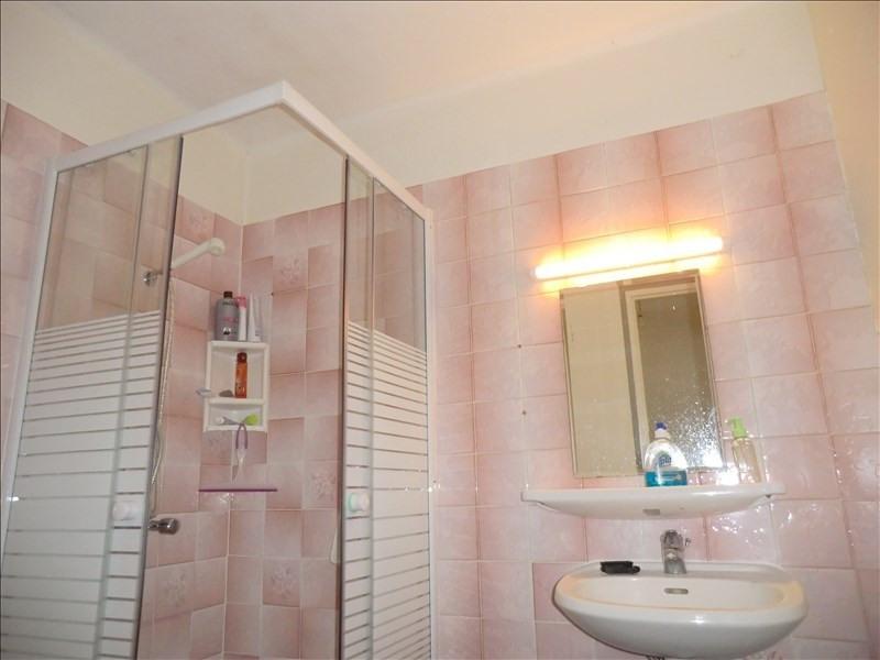 Sale house / villa St andre 169000€ - Picture 9