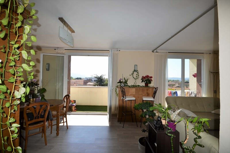 Vente appartement Cavaillon 137 800€ - Photo 10