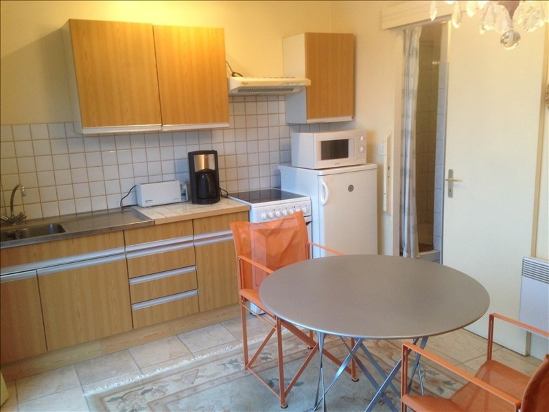 Sale apartment Perros guirec 224 567€ - Picture 8