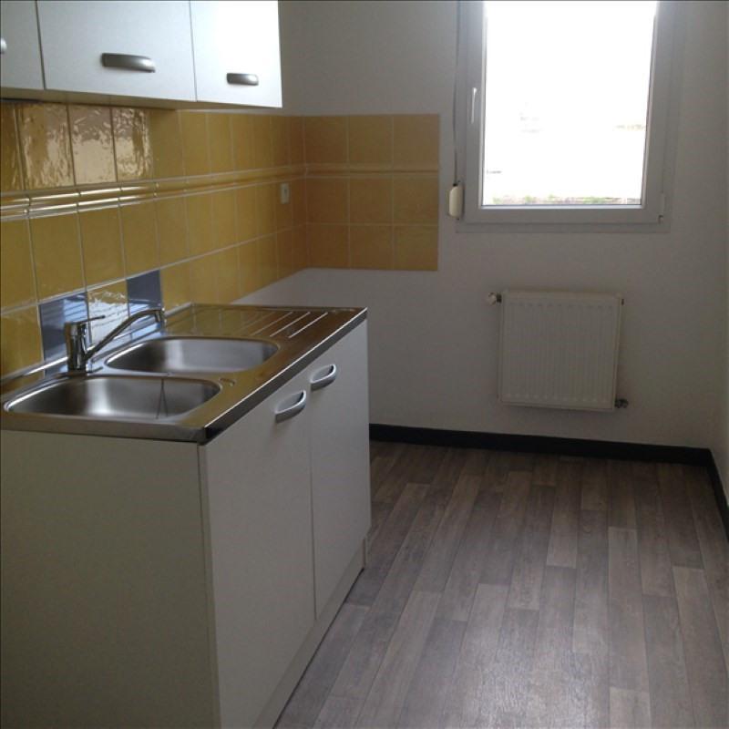 Location appartement Lipsheim 586€ CC - Photo 4