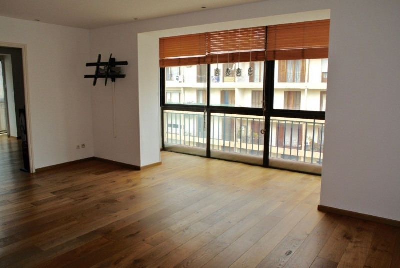 Vente appartement Ajaccio 279000€ - Photo 2