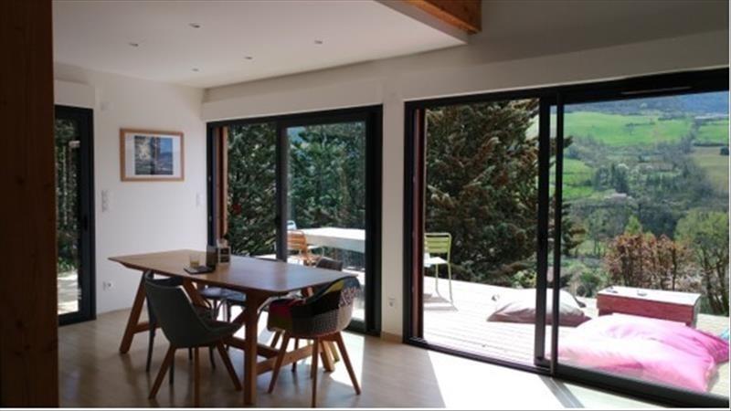 Vente maison / villa Millau 350000€ - Photo 6