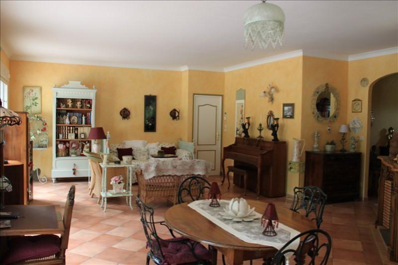 Venta de prestigio  casa Montaigut sur save 459000€ - Fotografía 3