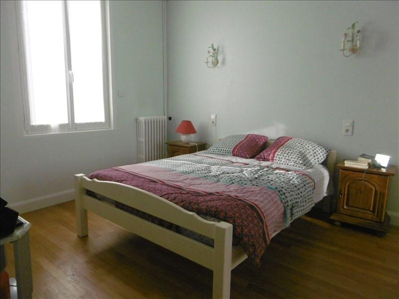Vente maison / villa St quentin 149100€ - Photo 5