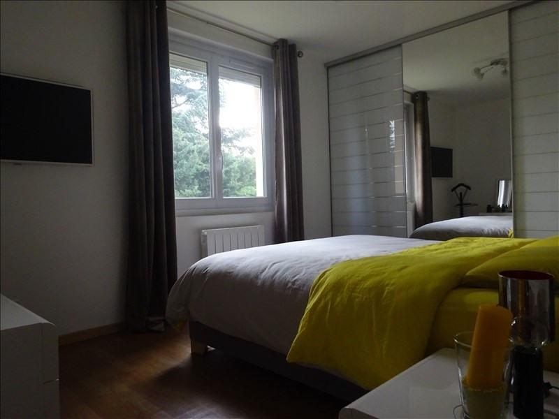 Vente maison / villa St genis laval 445000€ - Photo 5