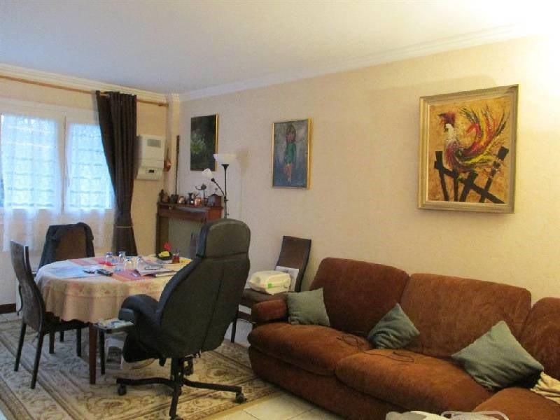 Vente appartement Limeil brevannes 159000€ - Photo 2
