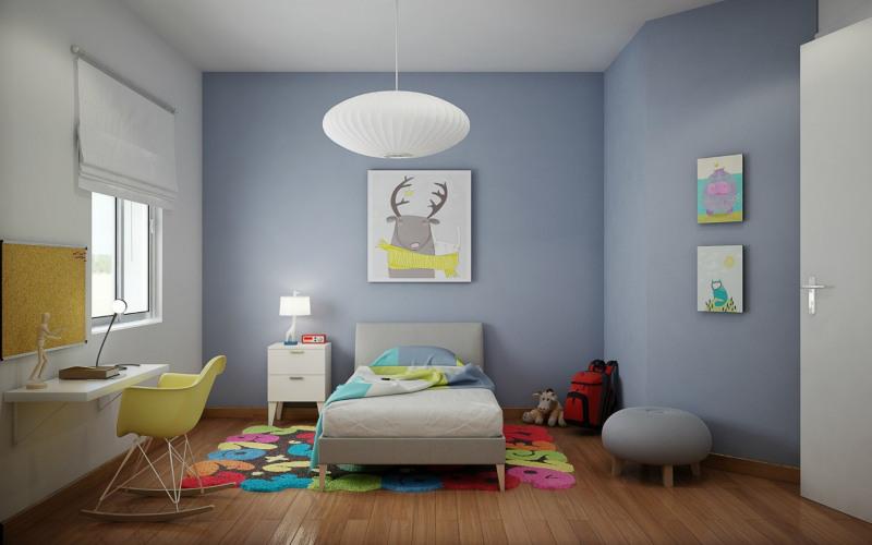 Maison  4 pièces + Terrain 480 m² Poussan par maisons coté soleil