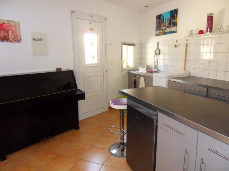 Vente maison / villa Avignon 450000€ - Photo 16