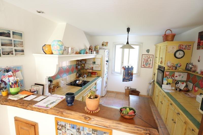 Продажa дом Roquebrune sur argens 364000€ - Фото 5