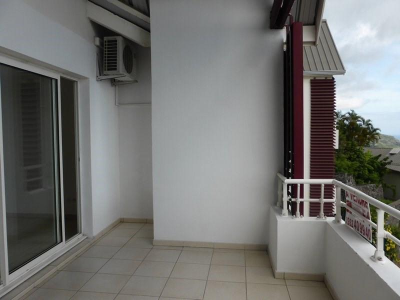 Vente appartement Ste clotilde 159000€ - Photo 9