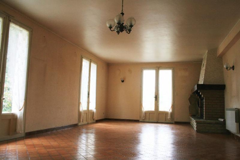 Vente maison / villa Riscle 186000€ - Photo 2
