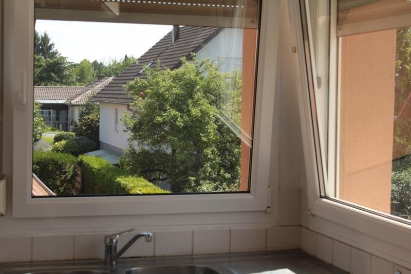 Location appartement Geispolsheim 890€ CC - Photo 5