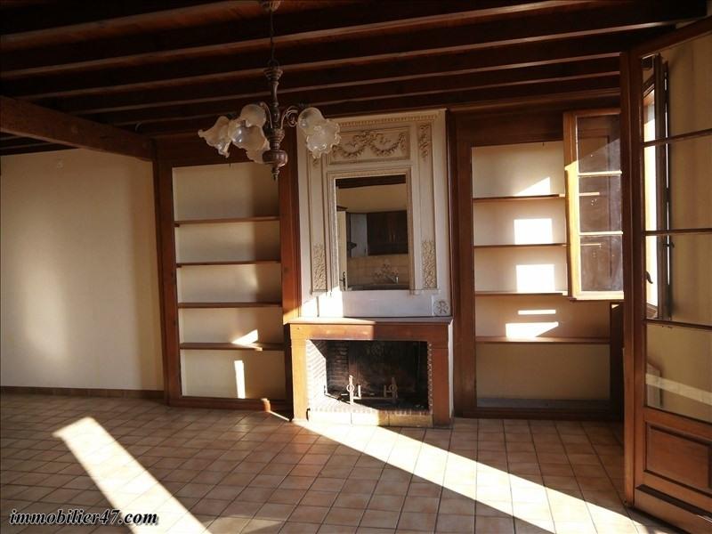 Vente maison / villa Laparade 59900€ - Photo 17