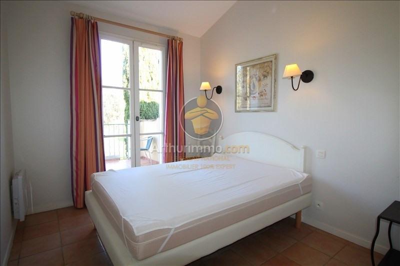 Vente maison / villa Grimaud 199000€ - Photo 7