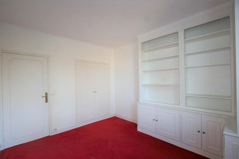 Vente appartement Fontainebleau 282200€ - Photo 4