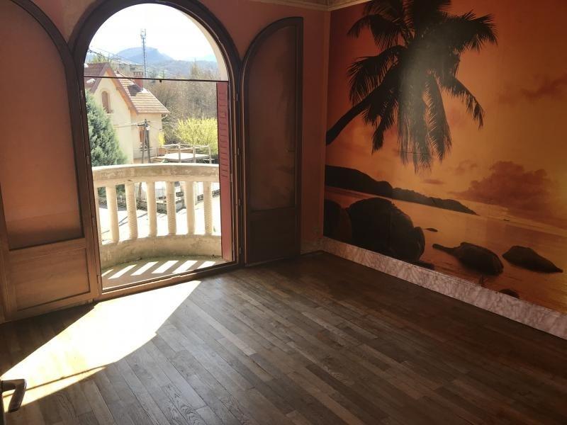 Sale apartment Bassens 146000€ - Picture 2