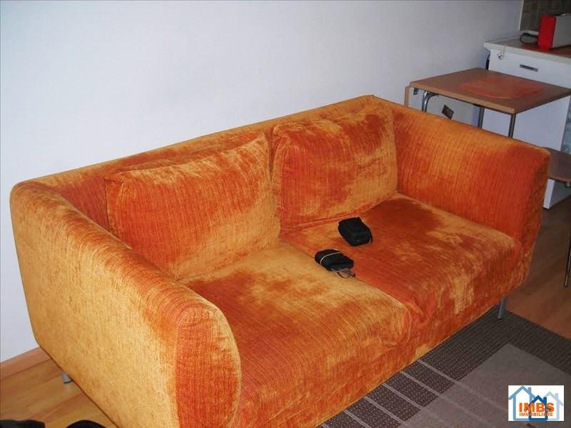 Location appartement Illkirch graffenstaden 480€ CC - Photo 7