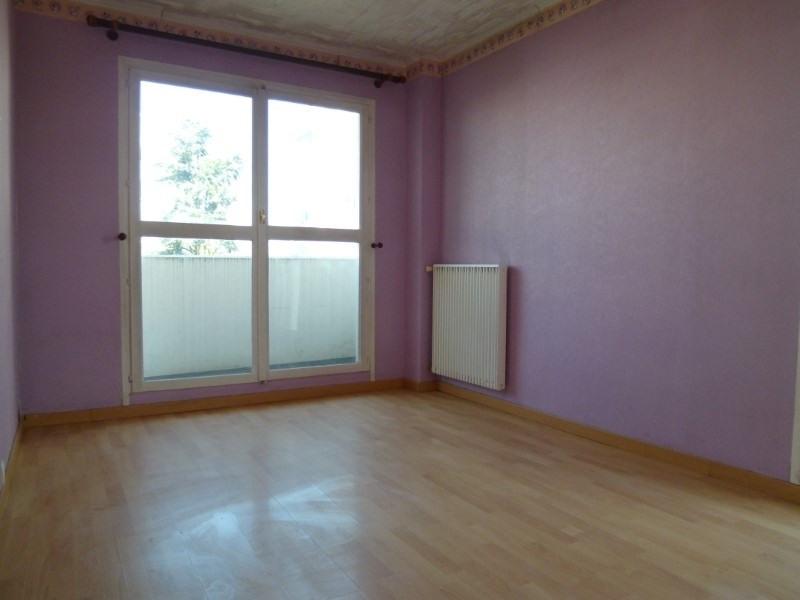 Location appartement Plaisir 969€ CC - Photo 5